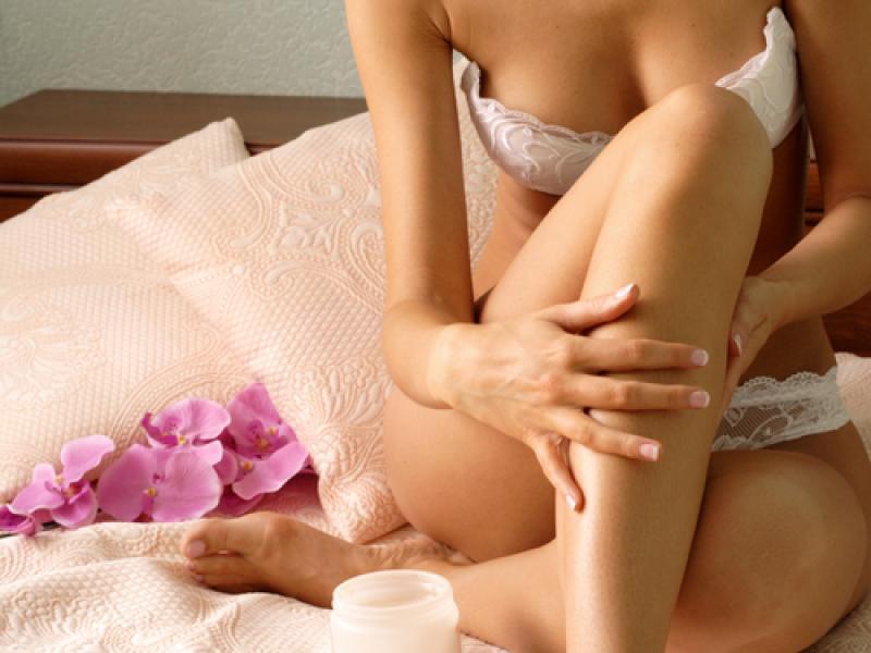Niezawodne sposoby na zadbaną skórę dłoni