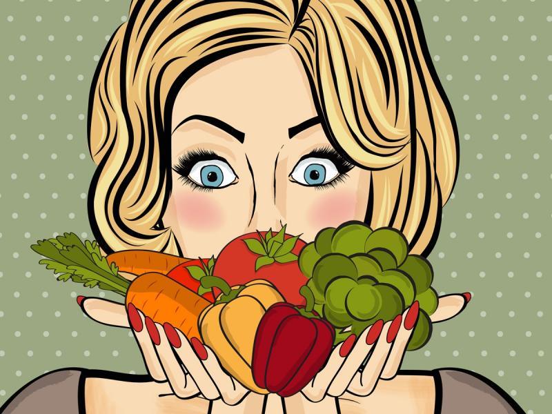 Nowa i zdrowa dieta kopenhaska. Schudnij 4 kg w 13 dni!