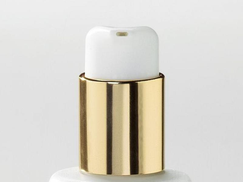 Nowy kosmetyk na cellulit