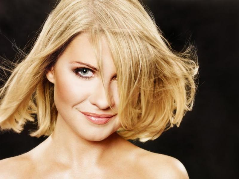 Nowy Wellaton: 100% koloru, zdrowy wygląd włosów