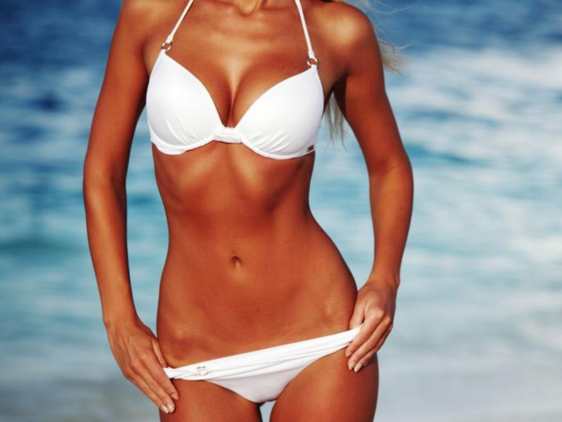 Odchudzanie w 12 tygodni jak schudnąć