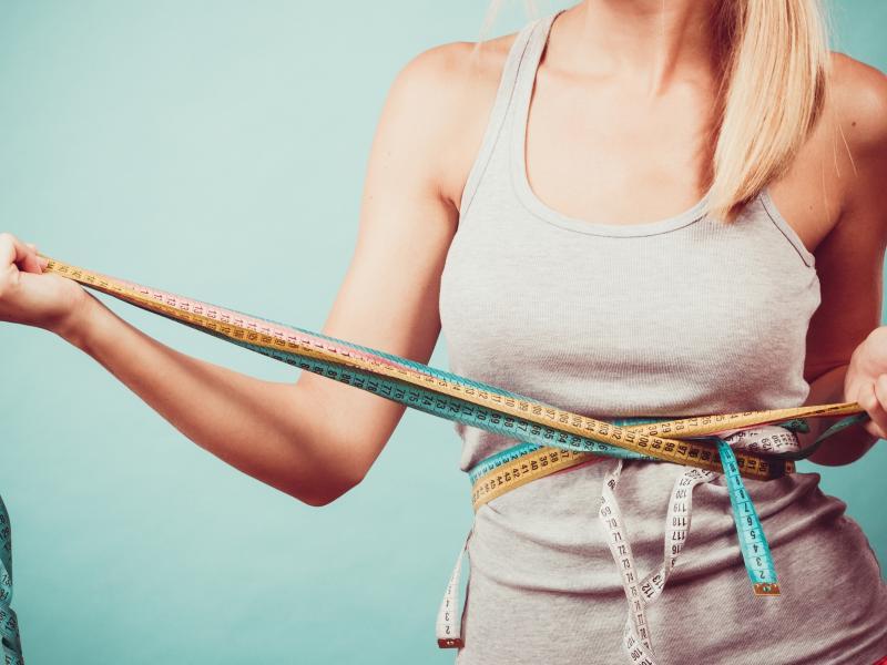 Odchudzasz się? Nie rezygnuj z wartościowych tłuszczów!