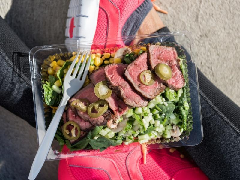 Dieta Kwasniewskiego Opinie Dietetykow Przeczytaj Zanim