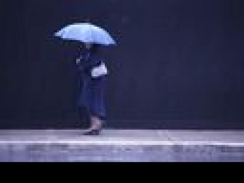Randki parasolowe