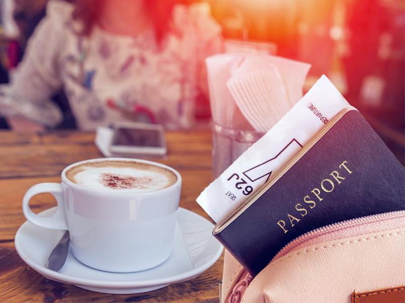 Paszport tego kraju otwiera wszystkie granice. Czy Polska znalazła się na liście TOP 25?
