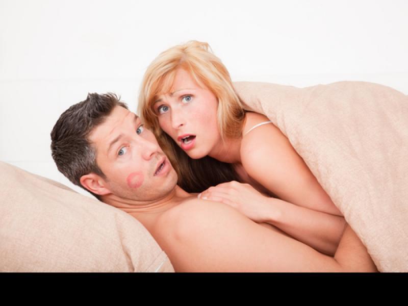 Jessica Jaymes filmy porno