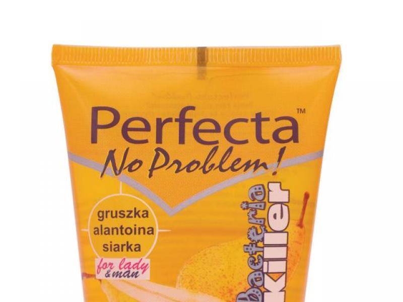 PERFECTA No Problem!