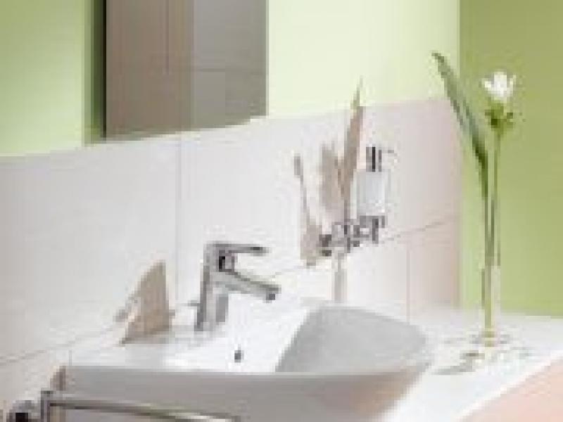 Piękna łazienka Idealna Harmonia Aranżacje Wnętrz Polkipl