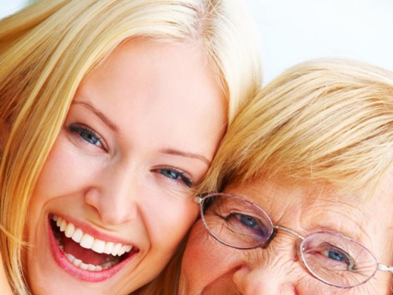 Pielęgnacja skóry po 20-tce, 30-tce i 40- tce