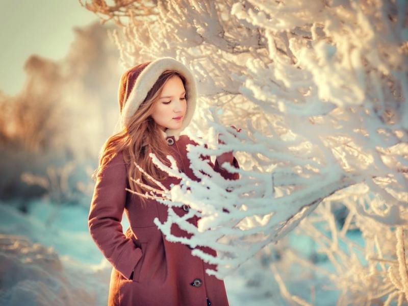 Pielęgnacja skóry zimą – obalamy 5 mitów!