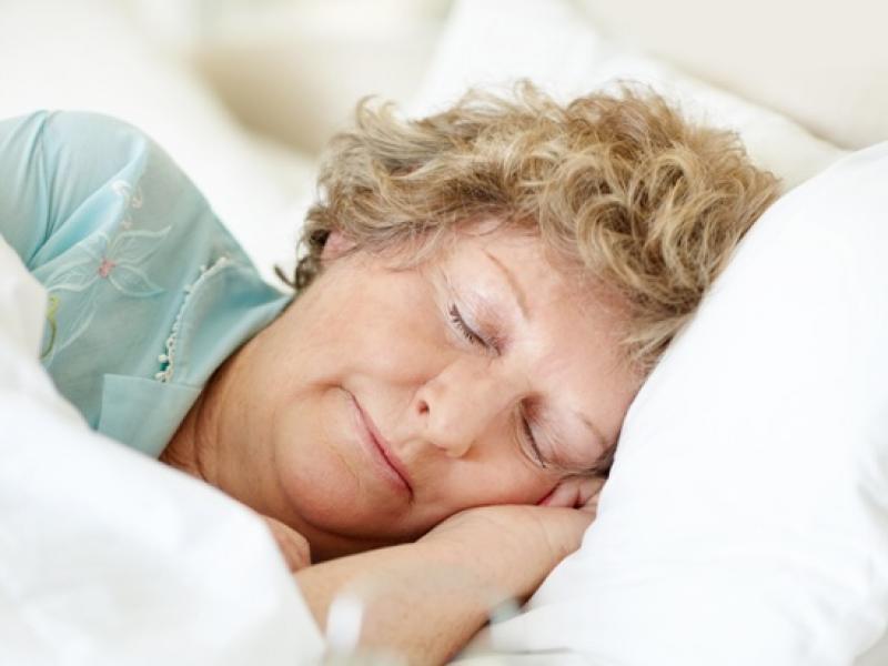 Pieluchy dla osób z nietrzymaniem moczu