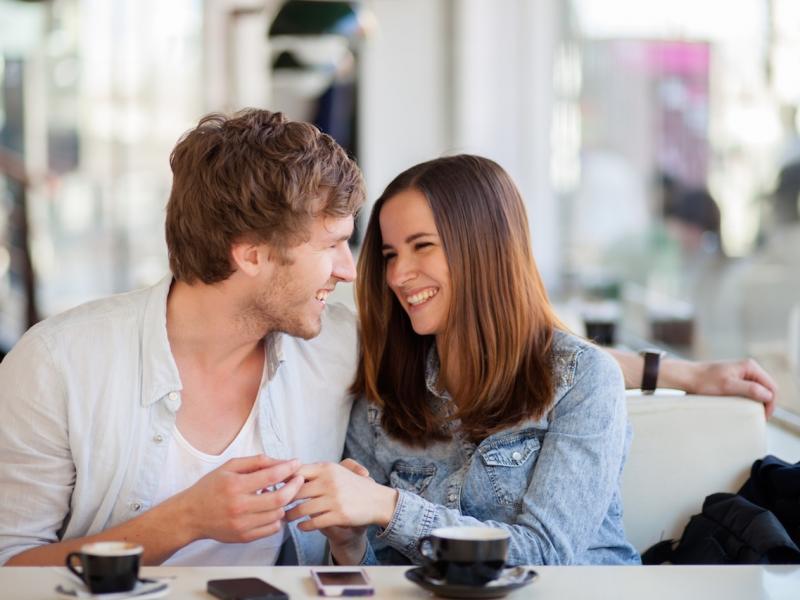 Pracoholicy faceci randki porady