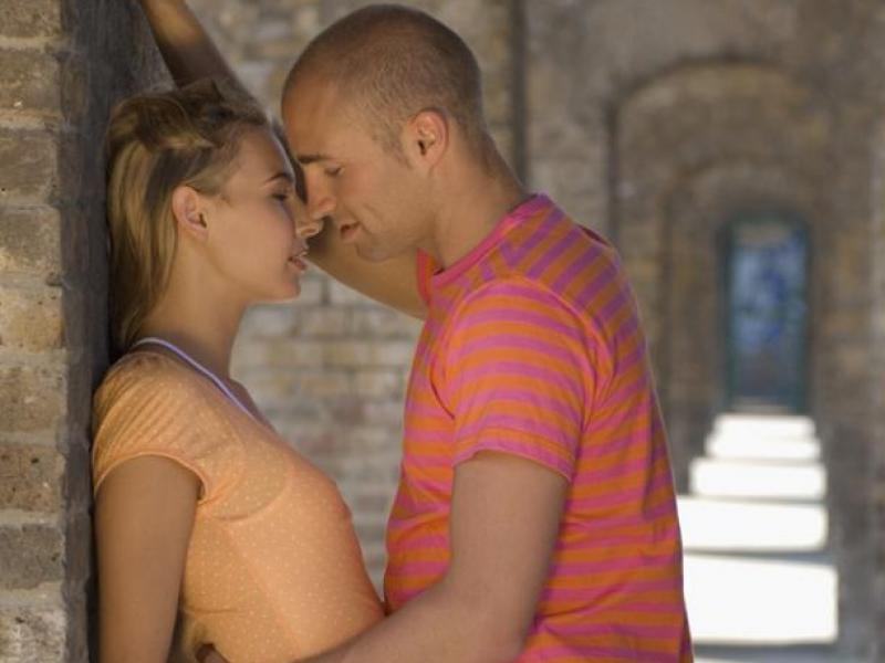 randki online, kiedy pierwszy pocałunek niedokładne datowanie węgla