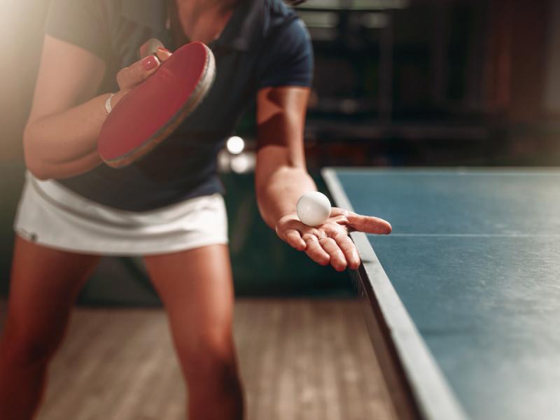 Wyniki tenisa, słynnego phad thaia, a lap pool or a trip to miejsca gdzie.