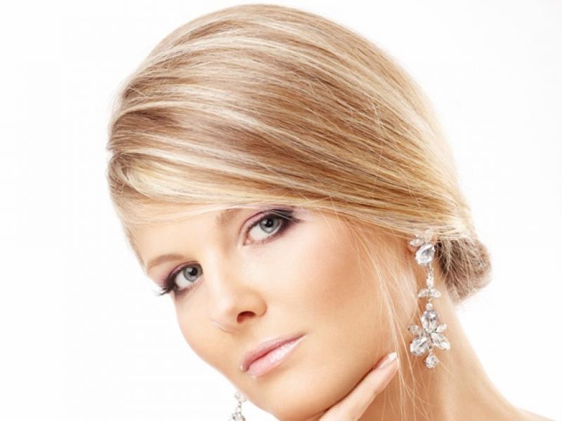Placenta - nietypowa kuracja dla włosów
