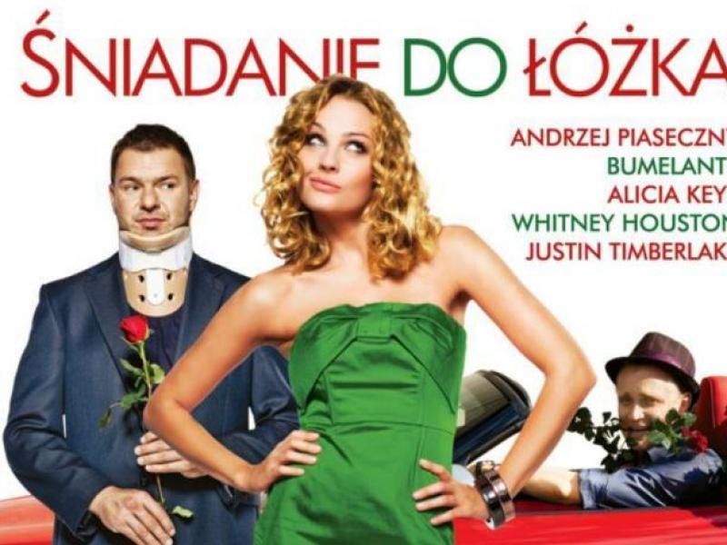 Various - Muzyka Z Filmu Młode Wilki