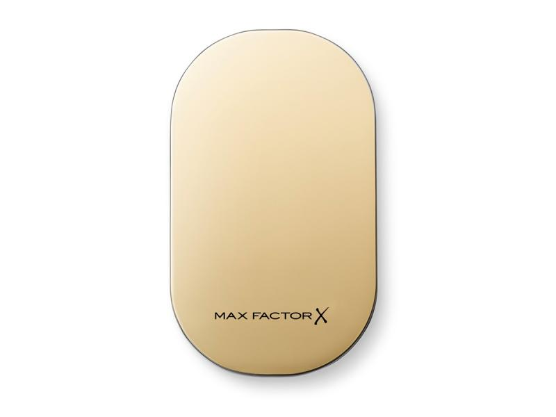 podkład Facefinity Compact Max Factor
