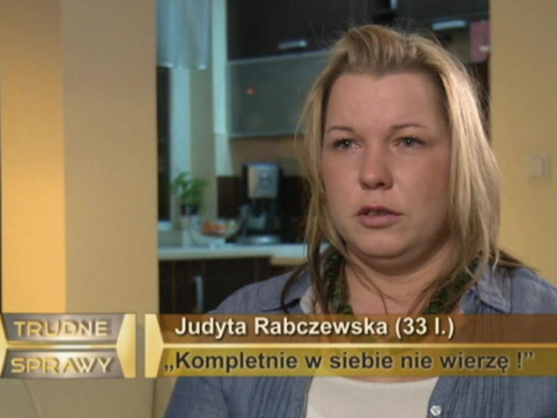 """""""Polacy oglądają >>Trudne sprawy<<, bo są przekonani, że to prawda. Inni upatrują w tym rozrywkę, a... cierpią dzieci"""" [Komentarz socjologa]"""