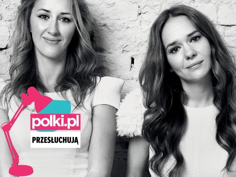 Polki.pl przesłuchują duet Bizuu