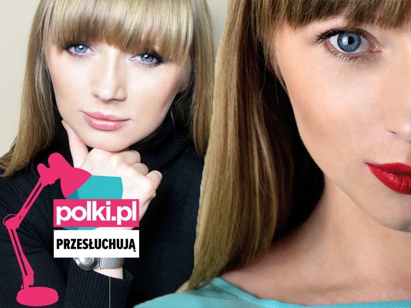 Polki.pl przesłuchują projektantkę Rinę Cossack