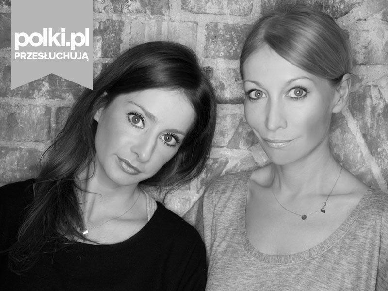 Polki.pl przesłuchują projektantki Just Paul