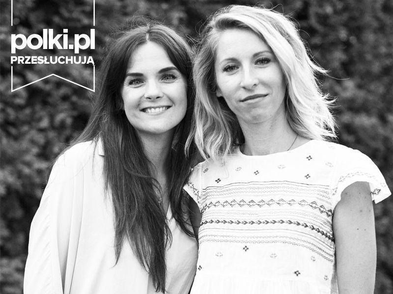 Polki.pl przesłuchują projektantki marki MAKO