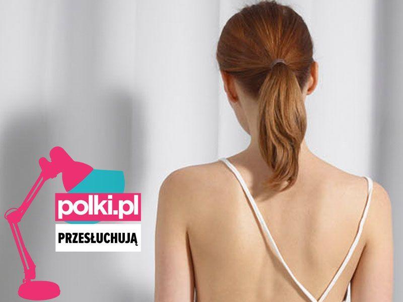 Polki.pl przesłuchują projektantki Nenukko