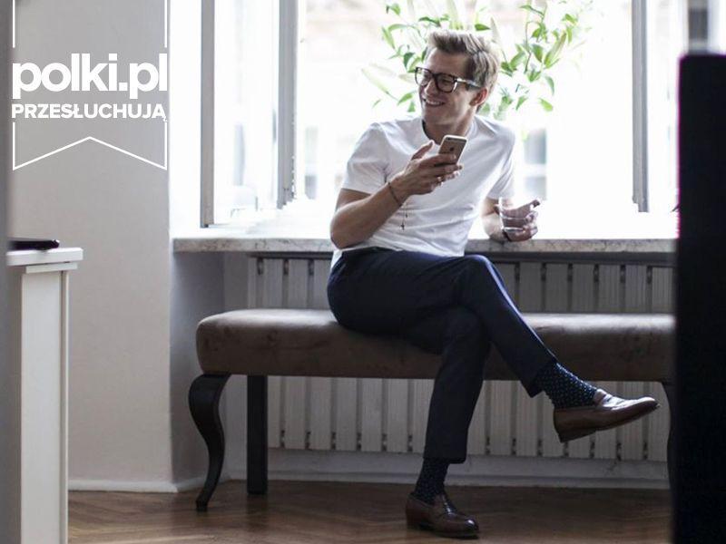 Polki.pl przesłuchują twórcę marki Beller