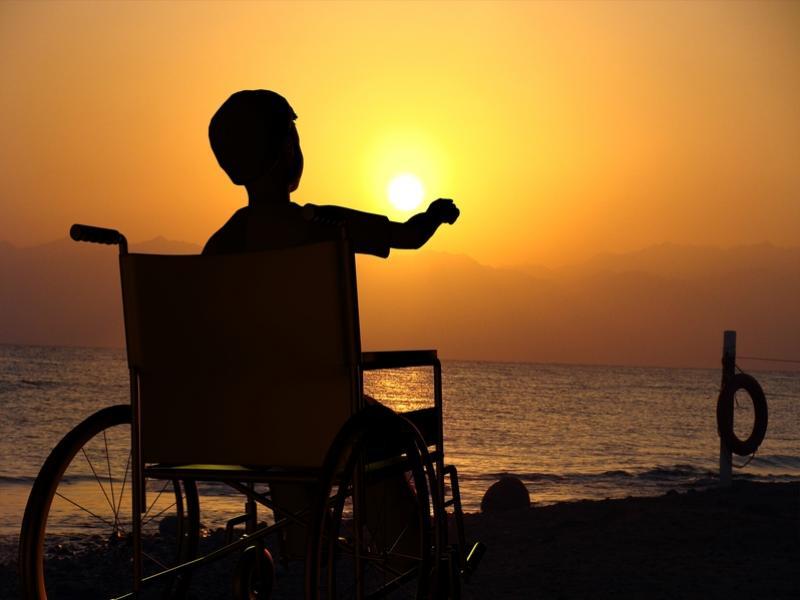 Randki niepełnosprawne uk