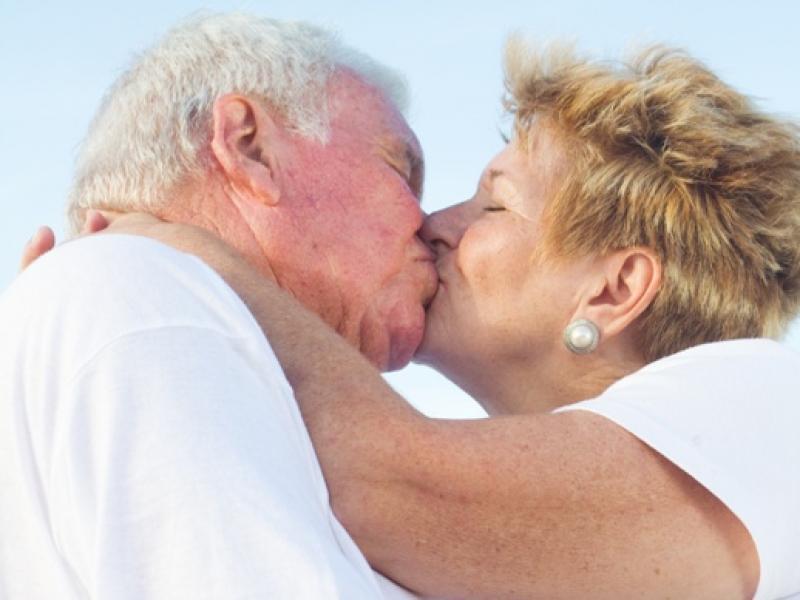 jaki jest minimalny wiek randki