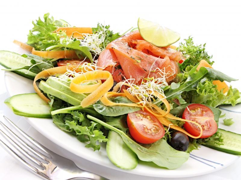 Poradnik Czy Da Sie Zjesc Zdrowo W Restauracji Zdrowe Odzywianie