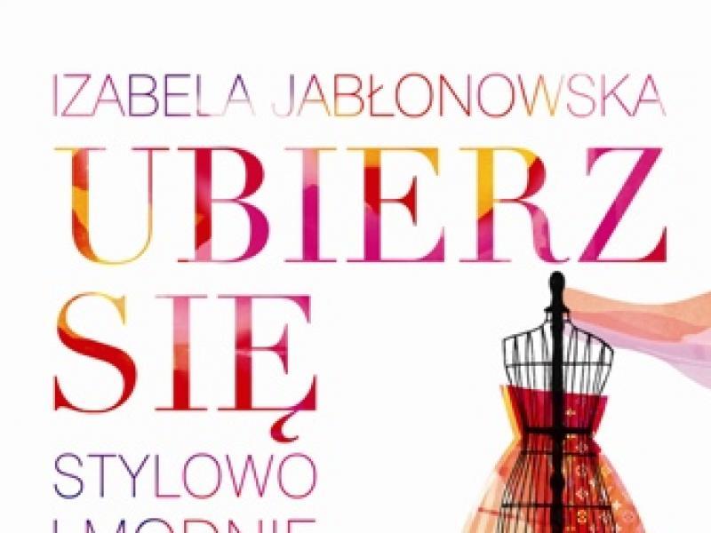 Porady projektantów: rozmowa z Małgorzatą Barcikowską-Nazarczuk