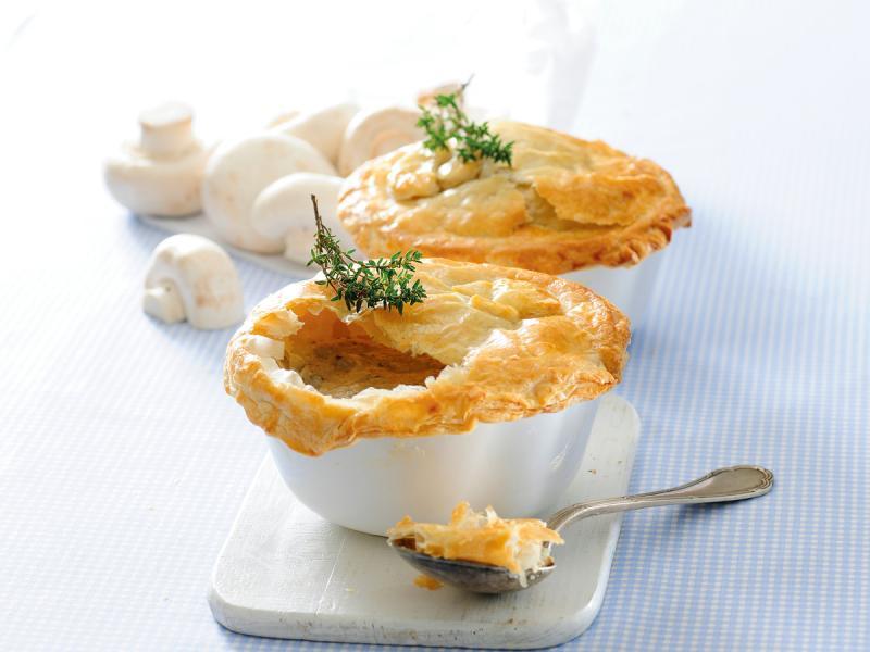 Porowa zupa-krem