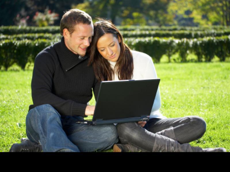 chwytliwy nagłówek przykładów witryn randkowych