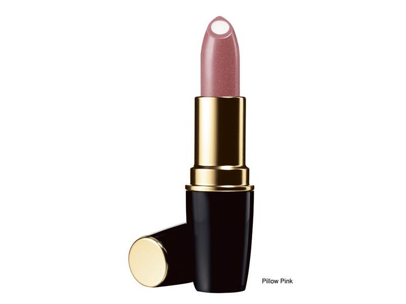 Powiększająca szminka Ultra Colour Rich SPF 15