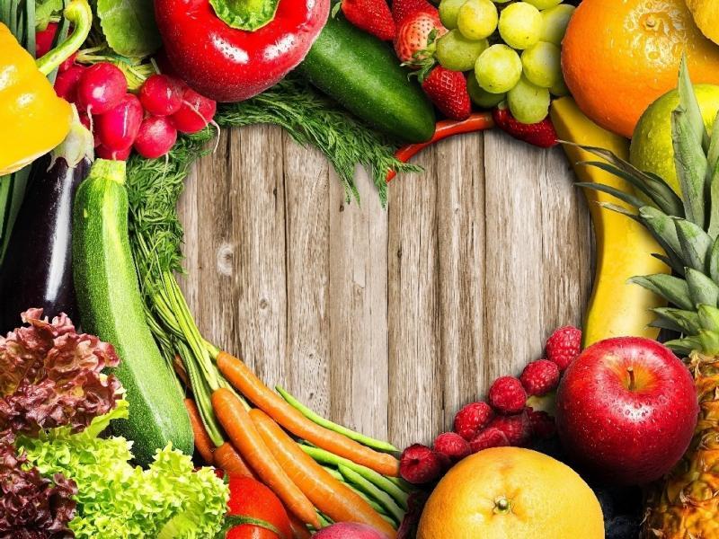 Poznaj JEDEN sposób na rozwiązanie aż 3 problemów: schudnij, oczyść organizm i pokonaj choroby!