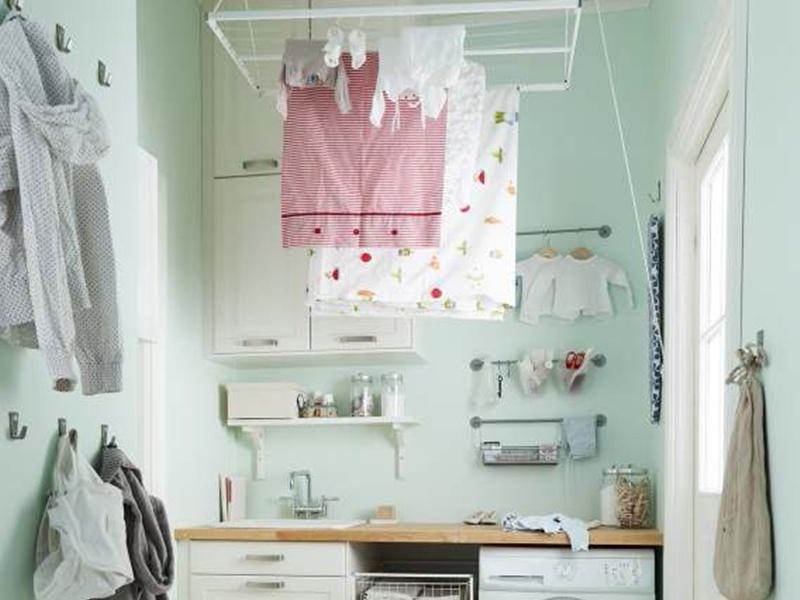 Praktyczne I Stylowe łazienki Ikea Aranżacje Wnętrz Polkipl