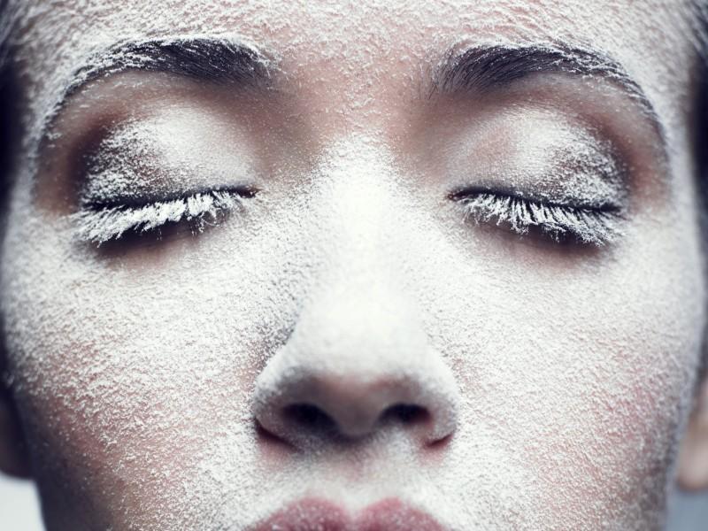 Prawidłowe i skuteczne nawilżanie skóry
