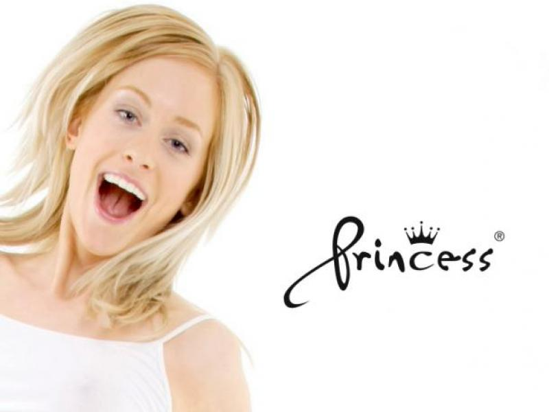PRINCESS®