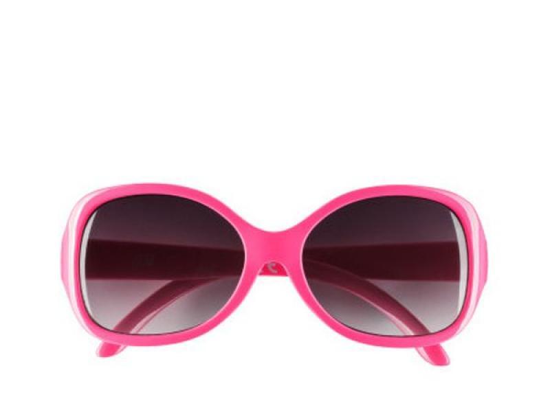 Przeciwsłoneczne okulary dla dzieci przegląd modeli z