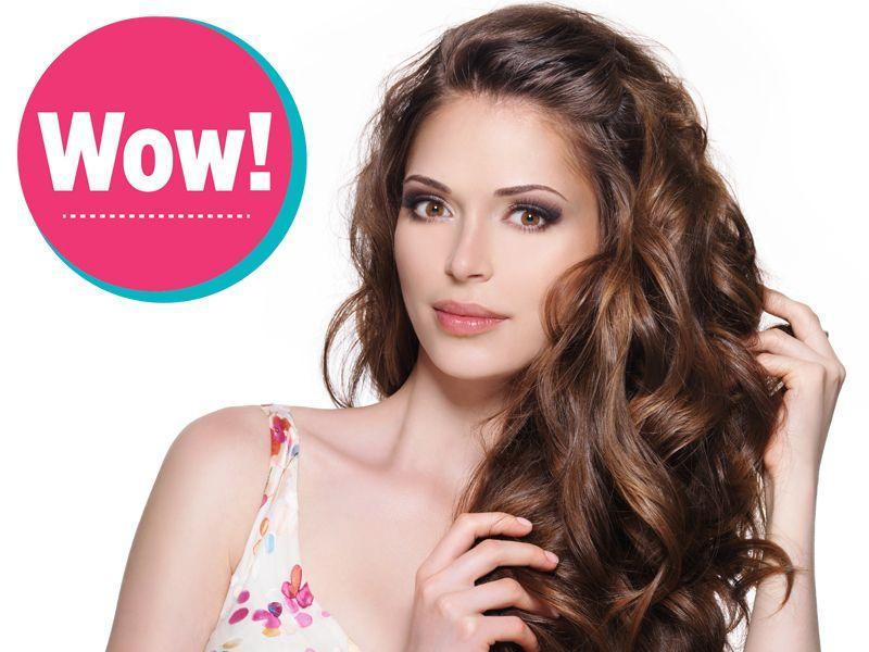 Przedłużanie włosów - 8 porad jak je pielęgnować