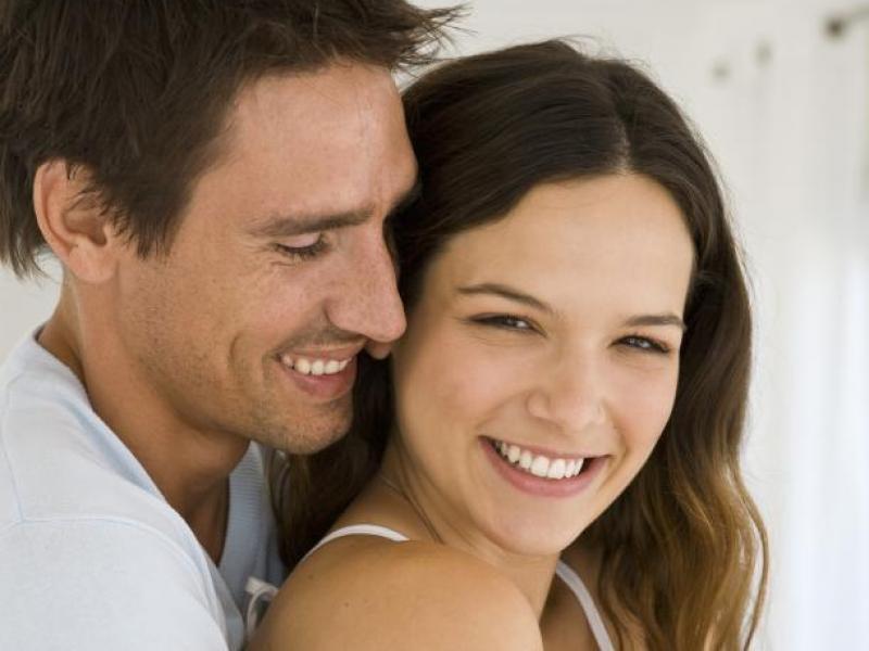 serwis randkowy dla zdrowia psychicznego
