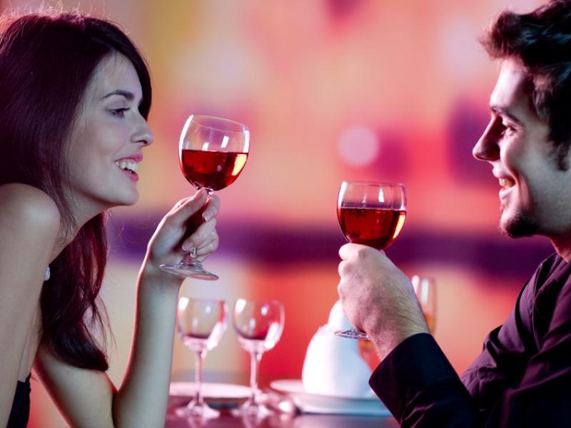 randki z niezręcznością lubią kłótnie puk puk dowcipy randki