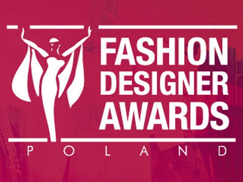 Przyjdź na półfinał konkursu Fashion Designer Awards w Złotych Tarasach