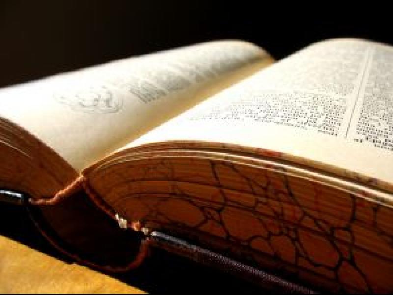 Przykładowy Tekst Błogosławieństwa Organizacja I