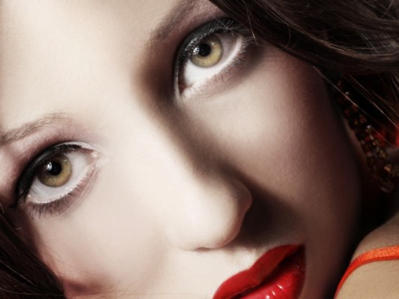 Rak od kosmetyków - jest się czego bać?