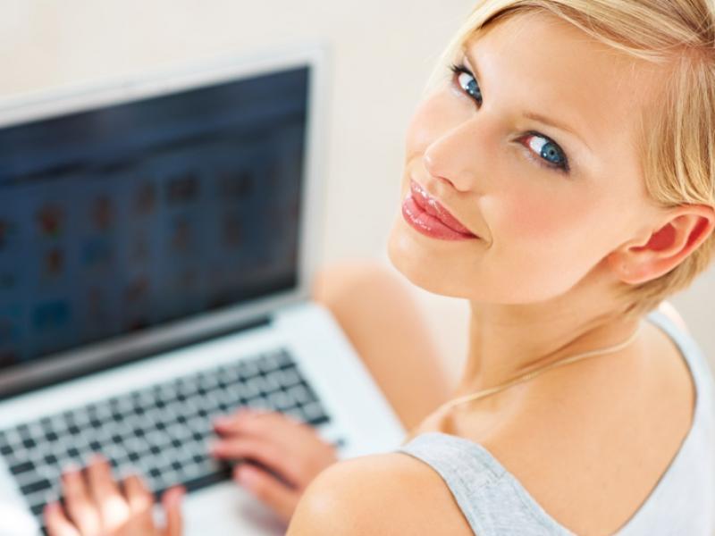 relacje randki online aplikacje randkowe na Ukrainie