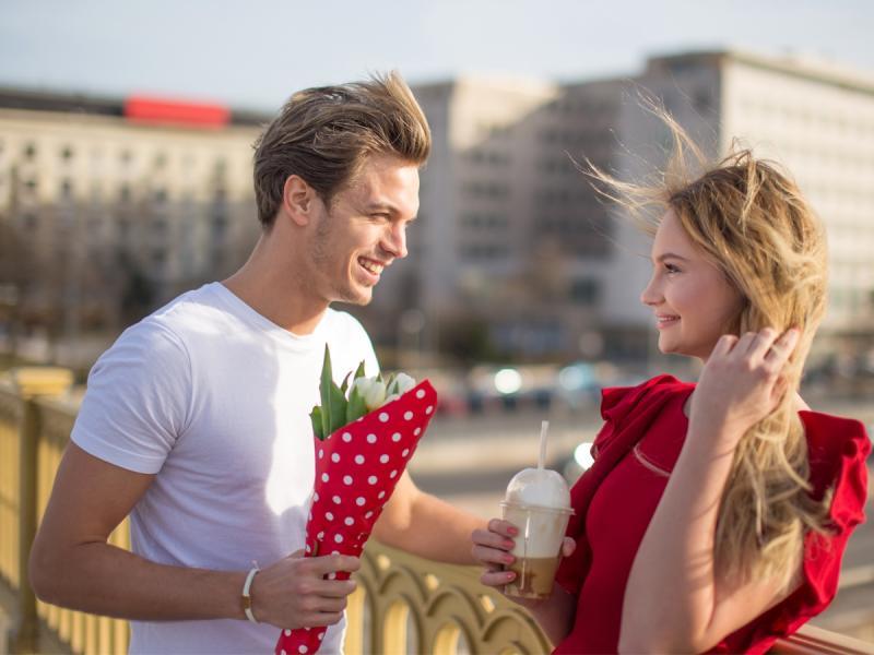 trener męskich randek aplikacje randkowe dla gejów Sydney