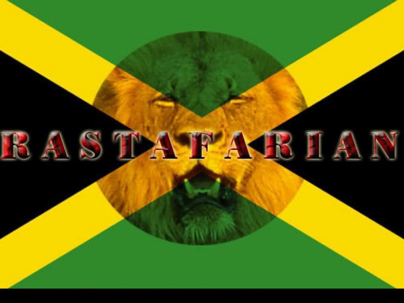 Randki w kulturze jamajskiej