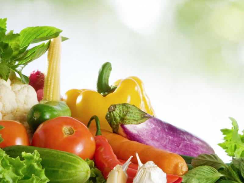 Raw Food Czyli Witarianizm Zdrowe Odzywianie Polki Pl